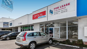 Showrooms / Bulky Goods commercial property for lease at 8B, 54 Baden Powell Street Maroochydore QLD 4558