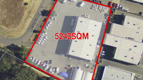 Showrooms / Bulky Goods commercial property for sale at 78 Reserve Dr Mandurah WA 6210