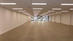 Shop & Retail commercial property for lease at 152B Deakin Avenue Mildura VIC 3500
