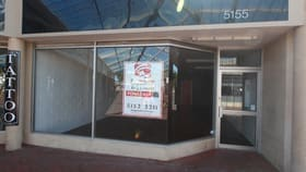 Shop & Retail commercial property for lease at 8/271 Esplanade Lakes Entrance VIC 3909