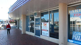 Parking / Car Space commercial property for lease at 2/271 Esplanade Lakes Entrance VIC 3909
