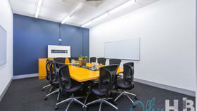 Offices commercial property for lease at 5302/53 Burswood Road Burswood WA 6100