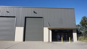 Factory, Warehouse & Industrial commercial property leased at 7/2 Enterprise Crescent Singleton NSW 2330