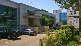 Medical / Consulting commercial property for lease at Macquarie Park NSW 2113