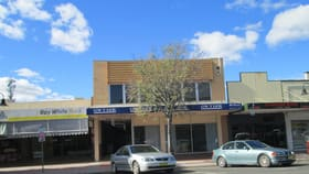 Offices commercial property for lease at 2 96 Balo Street Moree NSW 2400