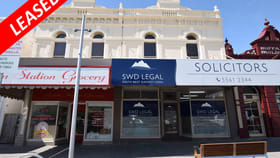 Offices commercial property for lease at 98 Liebig Street Warrnambool VIC 3280