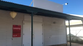 Shop & Retail commercial property for lease at Shop 3, 21 Dampier Tce Broome WA 6725