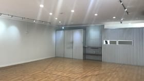 Offices commercial property for lease at Shop 3, 21 Dampier Tce Broome WA 6725