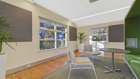 Medical / Consulting commercial property for lease at Building 4/1110 Middle Head Road Mosman NSW 2088