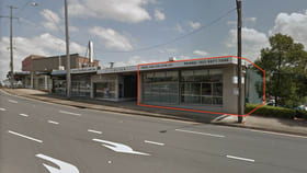 Showrooms / Bulky Goods commercial property for lease at 1/291 Pennant Hills Road Carlingford NSW 2118