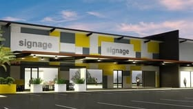 Medical / Consulting commercial property for lease at 1/661 Stuart Highway Berrimah NT 0828