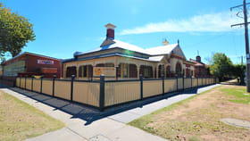 Medical / Consulting commercial property for lease at 56 Chapel Street Bendigo VIC 3550