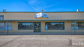 Industrial / Warehouse commercial property for lease at Shop 5/57 Greta Road Wangaratta VIC 3677