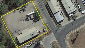 Showrooms / Bulky Goods commercial property for lease at 79-83 McLaughlin Street Kawana QLD 4701