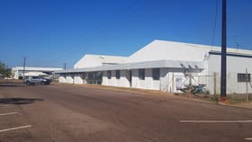 Showrooms / Bulky Goods commercial property for lease at 132 Coonawarra Road Winnellie NT 0820