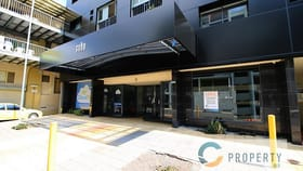 Medical / Consulting commercial property for sale at 2/83 Alfred Street Fortitude Valley QLD 4006