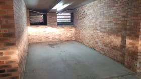 Development / Land commercial property for lease at 8/100 Market Street Wollongong NSW 2500