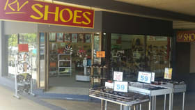 Retail commercial property for sale at 6/28 Canton Beach Road Toukley NSW 2263