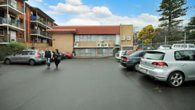 Shop & Retail commercial property for lease at 7/135-141 Macquarie Road Springwood NSW 2777