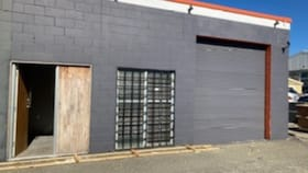 Factory, Warehouse & Industrial commercial property leased at 9/76-78 Bundall Road Bundall QLD 4217