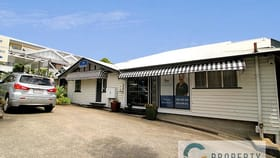 Medical / Consulting commercial property for lease at 505 Sandgate Road Albion QLD 4010
