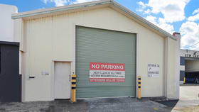 Industrial / Warehouse commercial property for lease at 18 Austin Street Newstead QLD 4006