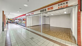 Retail commercial property for lease at 15/130-148 Belmore Road Randwick NSW 2031