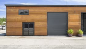 Industrial / Warehouse commercial property for lease at 57-61/268 Ewingsdale Road Byron Bay NSW 2481