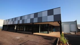 Showrooms / Bulky Goods commercial property for lease at 412 Stuart Highway Winnellie NT 0820