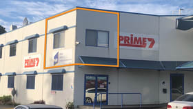 Serviced Offices commercial property for lease at 7A/30 Orlando Street Coffs Harbour NSW 2450