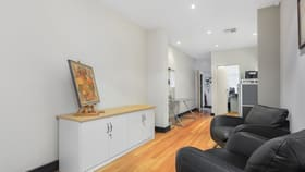 Medical / Consulting commercial property sold at 10/5 Colin Street West Perth WA 6005