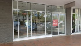 Retail commercial property for lease at 5/1-7 Bougainville Street Manuka ACT 2603