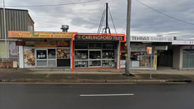 Showrooms / Bulky Goods commercial property for lease at 4/289 Pennant Hills Road Carlingford NSW 2118