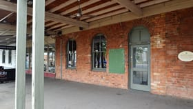 Shop & Retail commercial property for lease at 499 High Street Echuca VIC 3564