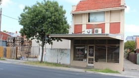 Showrooms / Bulky Goods commercial property for lease at 84 Carlisle Crescent Hughesdale VIC 3166