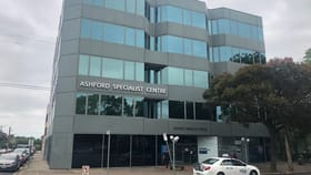 Offices commercial property for lease at S 30, 57-59 Anzac Highway Ashford SA 5035