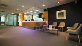 Serviced Offices commercial property for lease at 15/85 Macquarie St Hobart TAS 7000