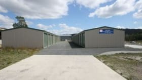 Industrial / Warehouse commercial property for lease at 15 Re Road Townsend NSW 2463