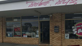 Shop & Retail commercial property leased at 42B Sanford Road Centennial Park WA 6330