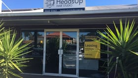 Offices commercial property for sale at 8/66 Drayton Street Dalby QLD 4405