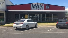 Showrooms / Bulky Goods commercial property for lease at 27 Bell Street Chinchilla QLD 4413