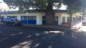 Offices commercial property for lease at 5/8 Stuart Street Dalby QLD 4405