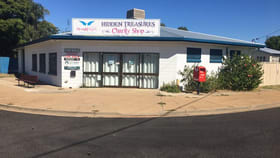 Medical / Consulting commercial property for lease at 79 Wambo Street Chinchilla QLD 4413