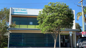 Offices commercial property for lease at Suite 3/8 Market Street Woolgoolga NSW 2456