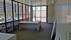 Offices commercial property for lease at 1 Wingate Road Mulgrave NSW 2756