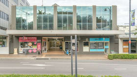 Offices commercial property for lease at 8 First Floor/201 Mann Street Gosford NSW 2250