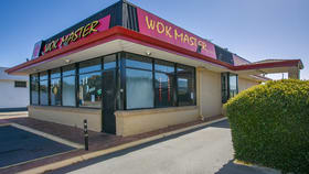 Shop & Retail commercial property for lease at 24/51 Farrington Street Leeming WA 6149