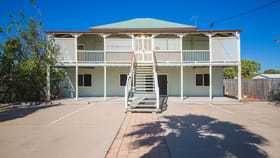 Offices commercial property for sale at Ground Floor/40 Charles Street Berserker QLD 4701