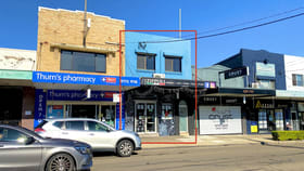 Shop & Retail commercial property for lease at Level 1/163 Tower Street Panania NSW 2213