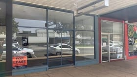 Offices commercial property for lease at 1/413 Banna Avenue Griffith NSW 2680